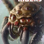 SPIDER-RIDERS2
