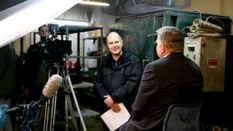 Interview at Polycast