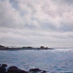 greys-and-blues-on-the-brittany-coast-low