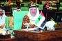 الاندبندنت: لعنة اليمنيين ستلاحقنا!!