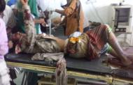 تصعيد ميداني لعناصر تنظيم القاعدة في أبين ...وهجوم مسلح يستهدف نقطة أمنية بشقرة