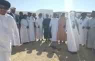 وساطة قبلية تنجح في إنهاء الخلاف بين قبيلتي رعفيت وزعبنوت المهريتين حول مفرق فوجيت