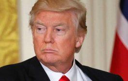 مفاجأة...مؤرخ أمريكي .. ترامب سيلقى مصير
