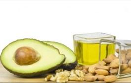 طريقة مضمونة لخفض الكوليسترول في الدم