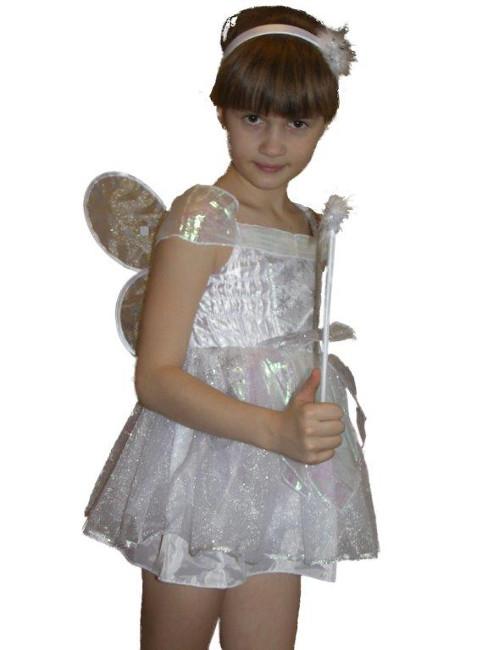 198_mały aniołek
