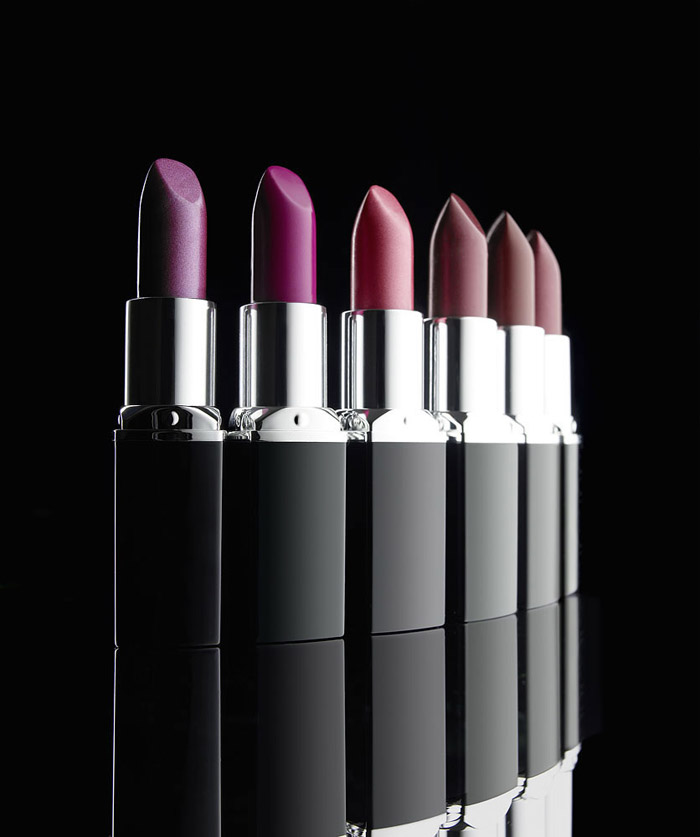 ilonka-schoonheidssalon-malu-wilz-lippenstift