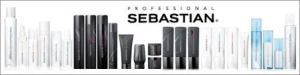 sebastian1