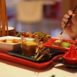 Promo: A Taste of Singapore for S$1