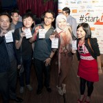 #StartupLokal 1st Anniversary – a Personal Note
