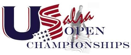 US Salsa Open Championships