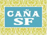 Cana SF Logo