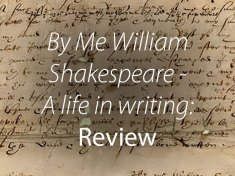 by-me-william-shakespeare