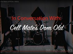 In-conversation-with-cell-mates-dom-old