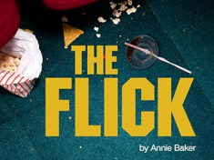 The Flick Review