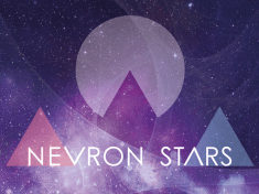 neuronstars