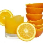 Naranjas: sus Propiedades Medicinales