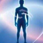 Ozonoterapia. Todo lo que necesitas saber