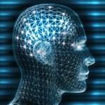 La extraordinaria capacidad de la mente para sanar