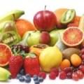Sepa para qué sirven los antioxidantes