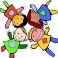 Flores de Bach: Aplicación en niños