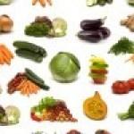 La importancia de la Calidad de la Sangre y la Combinación de Alimentos