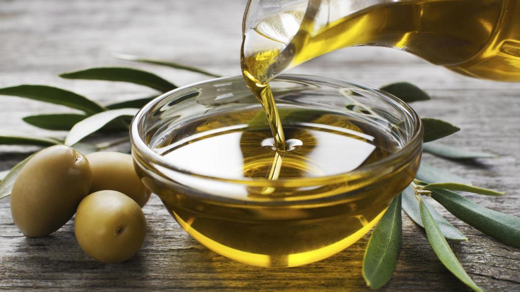 aceite-de-oliva-extrenimiento