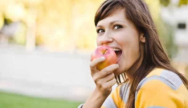 mejorar salud remedios naturales