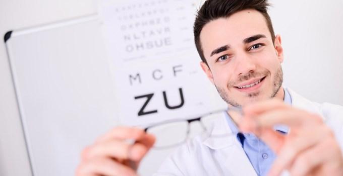 7 motivos por los que deberias acudir al oftalmologo