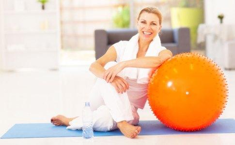 Cómo comenzar un plan de ejercicios