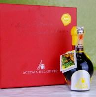 Aceto Balsamico Tradizionale 12 anni vecchio Rovere (FILEminimizer)