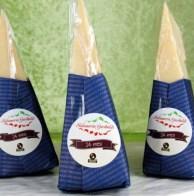Il Parmigiano Reggiano 24 mesi di Montagna da 1 kg (FILEminimizer)