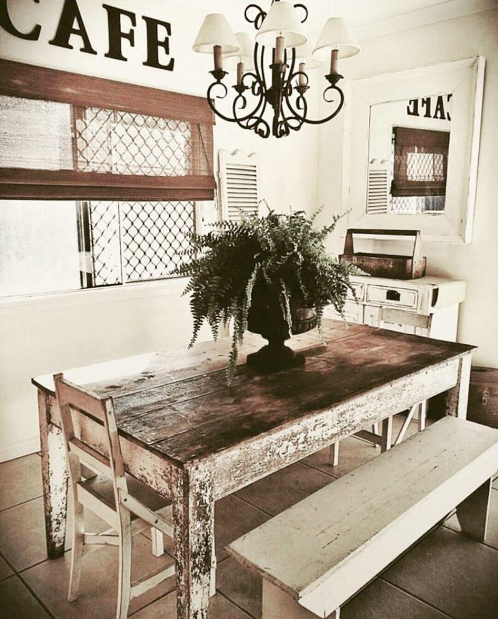 Fullsize Of Vintage Farmhouse Home Decor