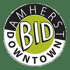 Amherst BID Downtown Beats