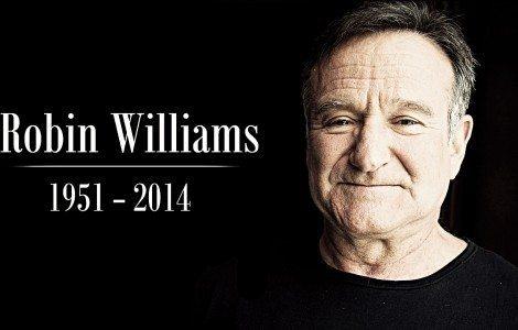 rip-robin-williams-1951-2014-2xbf7i90xsbggwydqfy0wa