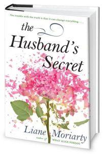 the-husbands-secret1