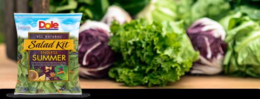 SaladKit_Summer_wide