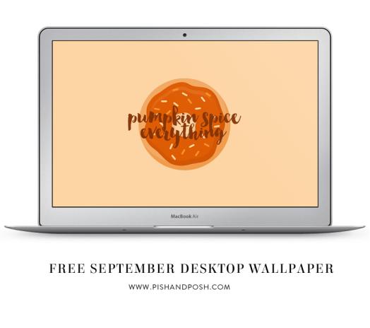 september-2015-desktop-wallpaper2