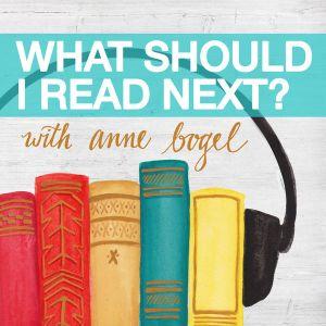 what-should-i-read-next-book-talk-reading-rec