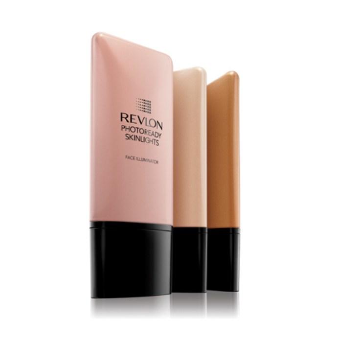 Revlon Skinhighlights