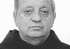 PREMINUO FRA IVO JAKOVLJEVIĆ, OFM (1944.–2017.)