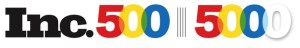 Inc. 500|| 5000 Fastest Growing Companies: Samovar Tea Lounge