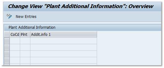 table maintenance generator auto record changes se11