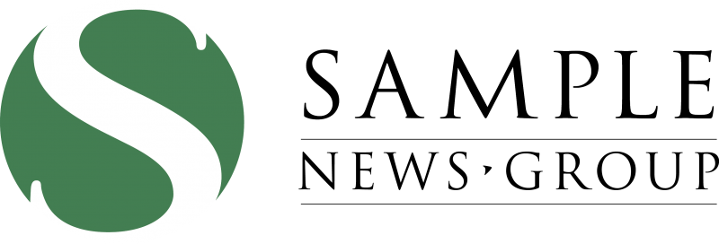 Sample News Group