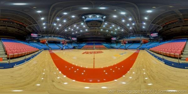 University-Dayton-Arena-virtual-tour-002