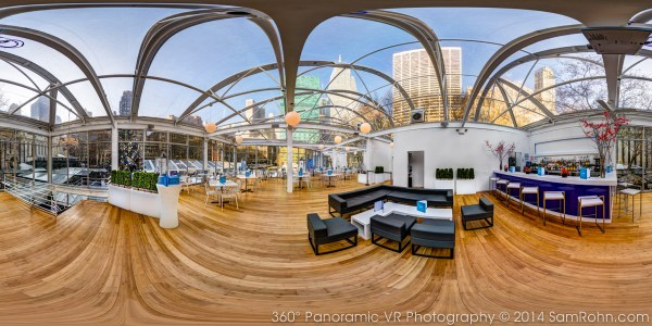 celsius-nyc-360-virtual-tour-001