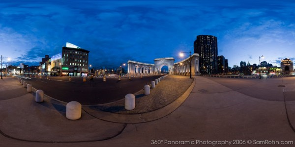manhattan-bridge-panorama