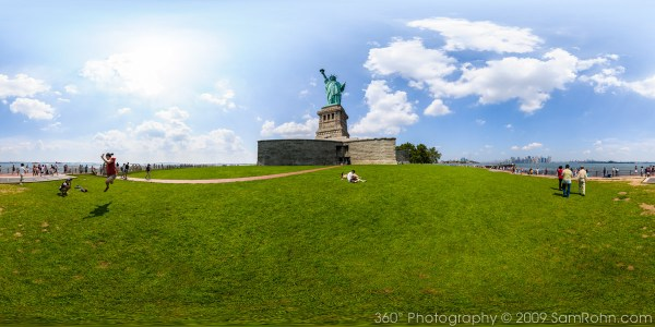 statue-of-liberty-360-panorama
