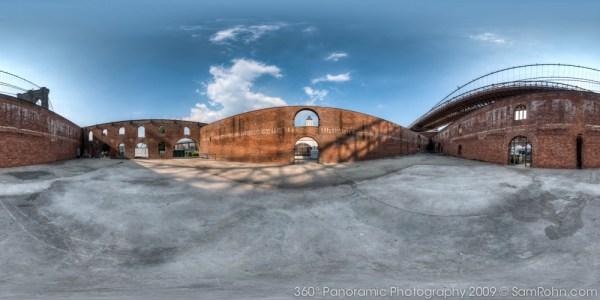 tobacco-warehouse-panorama