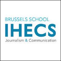 IHECS - Bruxelles - Belgique