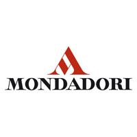 Groupe Mondadori